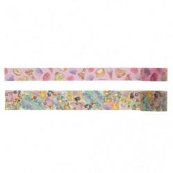 Tape Ditto japan plush