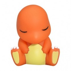 Finger Puppet Charmander japan plush