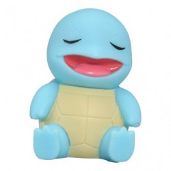 Finger Puppet Squirtle japan plush