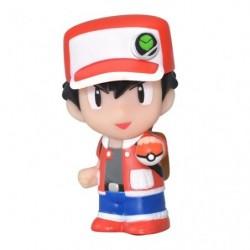 Marionnette Doigt Red japan plush