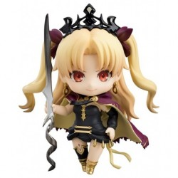 Nendoroid Lancer/Ereshkigal Fate/Grand Order japan plush