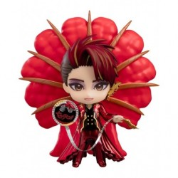 Nendoroid Yuzuru Kurenai Amazing Star Killer Rouge by the Takarazuka Revue Star Troupe japan plush