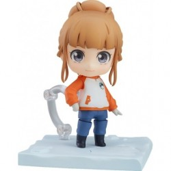 Nendoroid Hinata Miyake A Place Further Than the Universe japan plush