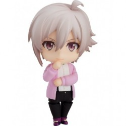 Nendoroid Tenn Kujo IDOLiSH7 japan plush