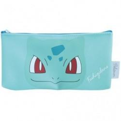 Silicon Pocket Bulbasaur japan plush