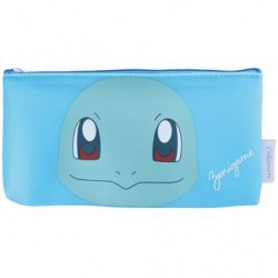 Silicon Pocket Squirtle japan plush