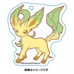 Acrylic Holder Leafeon japan plush