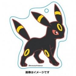 Acrylic Holder Umbreon japan plush