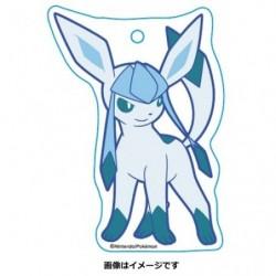 Acrylic Holder Glaceon japan plush