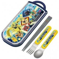 Japanese Pokemon Set Kitchen japan plush