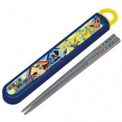 Japanese Chopstick Box japan plush