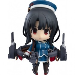 Nendoroid Takao Kantai Collection -KanColle- japan plush