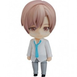 Nendoroid Shirotani Tadaomi TEN COUNT japan plush