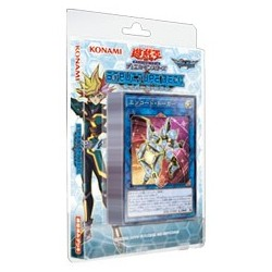 YuGiOh Cartes Structure Deck Power Code Link japan plush