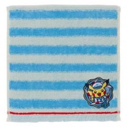 Hand Towel Pokemon Center Yokohama japan plush