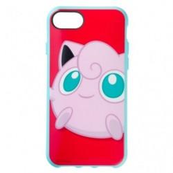 Cover Smartphone Jigglypuff japan plush