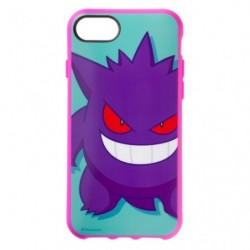 Cover Smartphone Gengar japan plush