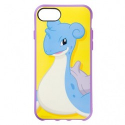 Cover Smartphone LL japan plush