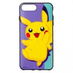 Cover Smartphone PK japan plush