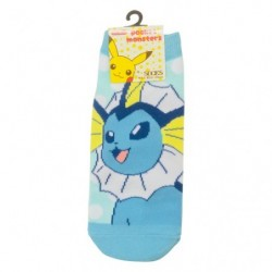 Socks Vaporeon japan plush