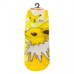Socks Jolteon japan plush
