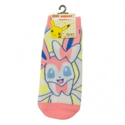 Socks Sylveon japan plush