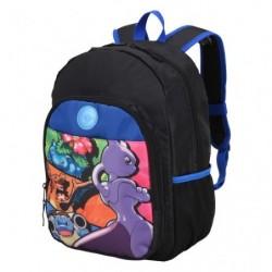 Bagpack Mewtwo japan plush