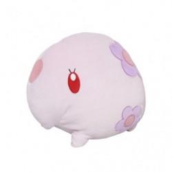 Cushion Plush Munna japan plush