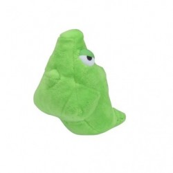 Plush Pokemon fit Metapod japan plush