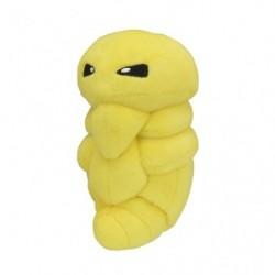 Peluche Pokemon fit Coconfort japan plush