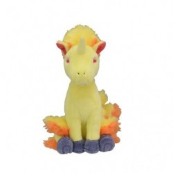 Plush Pokemon fit Rapidash japan plush