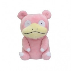 Plush Pokemon fit Slowpoke japan plush