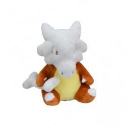 Peluche Pokemon fit Ossatueur japan plush