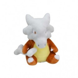 Plush Pokemon fit Marowak japan plush