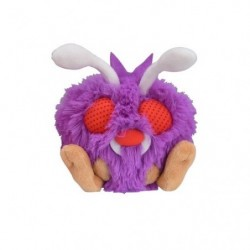 Plush Pokemon fit Venonat japan plush