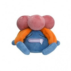 Plush Pokemon fit Gloom japan plush