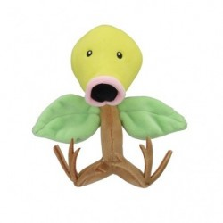 Plush Pokemon fit Bellsprout japan plush