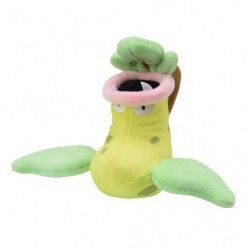 Plush Pokemon fit Victreebel japan plush