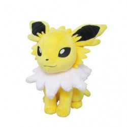 Plush Jolteon japan plush