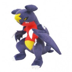 Plush Garchomp japan plush