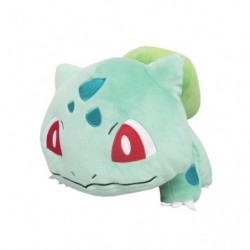 Plush Bulbasaur japan plush