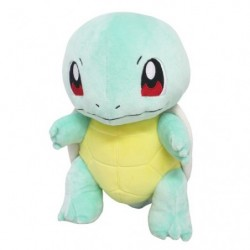 Plush Squirtle