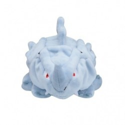 Peluche Pokemon fit Rhinocorne japan plush
