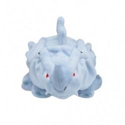 Peluche Pokemon fit Rhinocorne japan plush