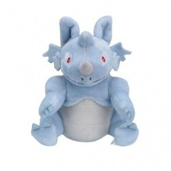 Plush Pokemon Fit Rhydon japan plush