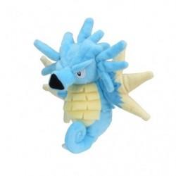 Plush Pokemon Fit Seadra
