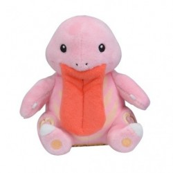 Plush Pokemon Fit Lickitung japan plush