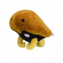 Plush Pokemon Fit Kabuto japan plush
