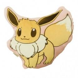 Cushion Blanket Eevee japan plush