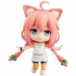 Nendoroid Nekomiya Hinata Hinata Channel japan plush